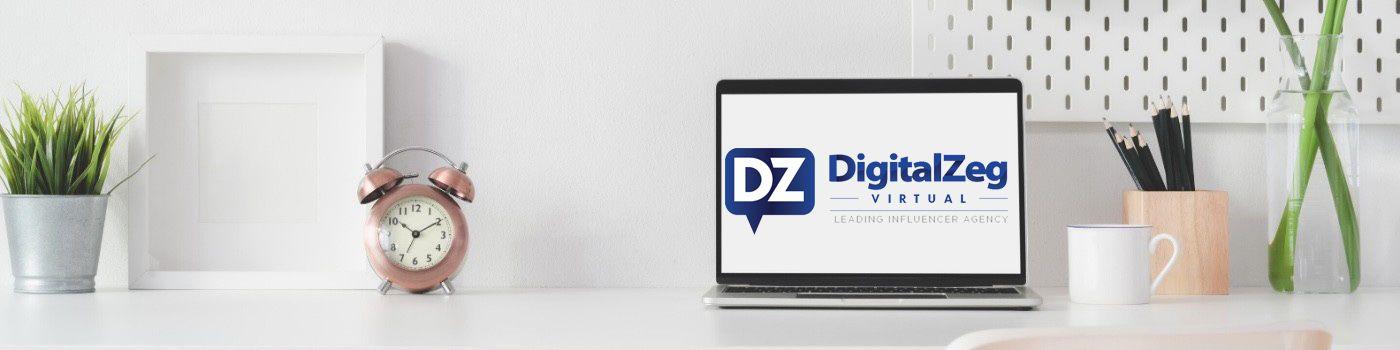 DigitalZeg Virtual