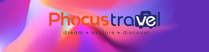 Phocus Travel