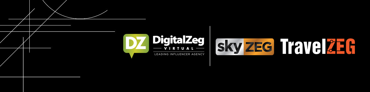 SkyZeg Private Limited